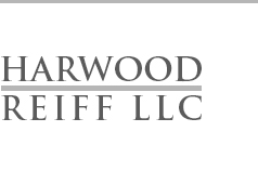 Harwood Reiff LLC